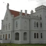 Dvorac-Kapetanovo-1904