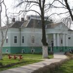 Kaštel-u-Starom-Lecu